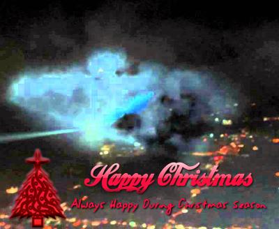 Secret-The-Santa