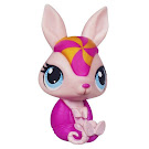 Littlest Pet Shop Singles Armadillo (#3270) Pet