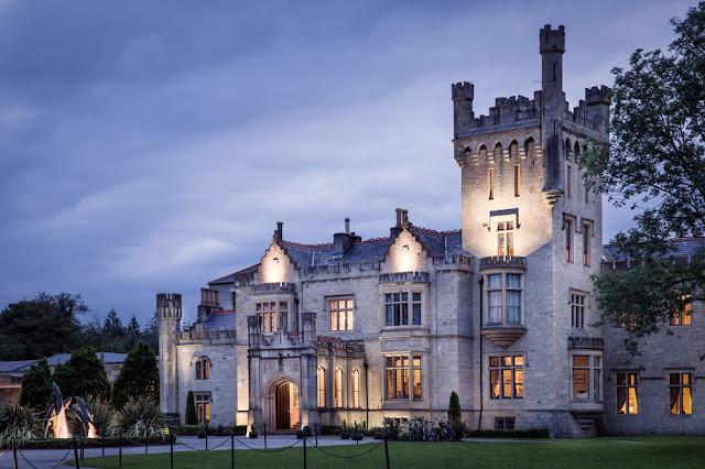 http://www.reservations.com/hotel/lough-eske-castle-a-solis-hotel-and-spa?gclid=CKS8gv7n_M8CFZSDfgodIF4MQg