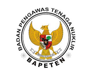 Penerimaan Pegawai Pemerintah Non Pegawai Negeri (PPNPN) Badan Pengawas Tenaga Nuklir Tahun Anggaran 2019