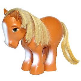 MLP My Pretty Pony Year Zero My Pretty Pony G1 Pony