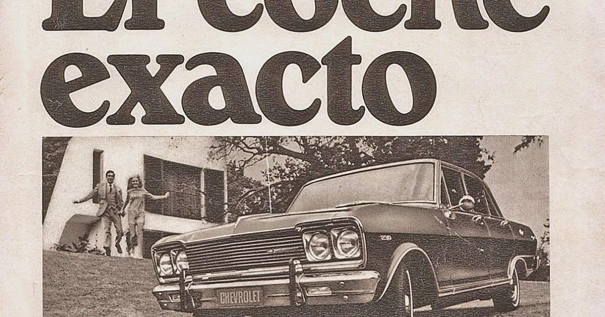 X4 Ford Escort Mk1 MEXICO RS1600 Twin Cam Cilindro de rueda Montaje Clips De Herradura