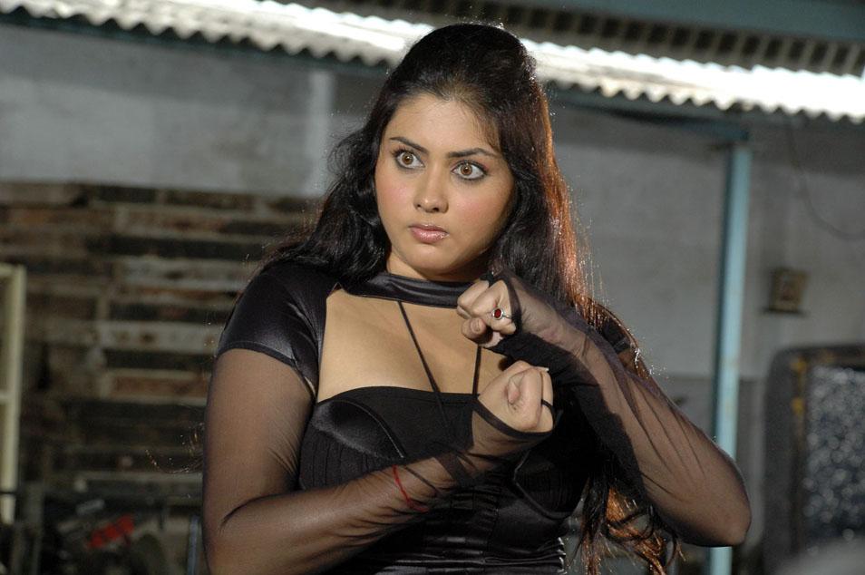 100 Percent Love Telugu Movie Free Torrent Download Institutepriority
