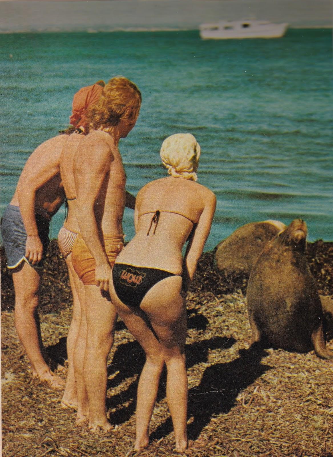 Abba Nude Pics