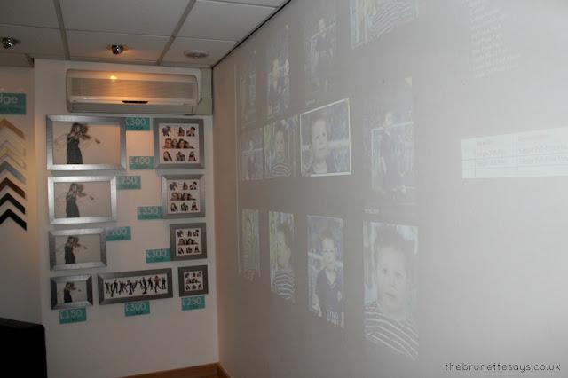 zigzag photography, ziglets, photoshoot, photography studio, viewing
