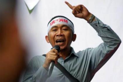 Ooops! BPS Permalukan Pemerintahan Jokowi dengan Tempatkan Indonesia Kelompok Negara Paling Miskin
