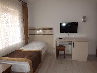 yozgat uygulama oteli merkez yozgat merkez otelleri ucuz yozgat öğretmenevi yozgat misafirhane yozgat fiyatları ucuz