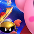 Nintendo prepares another content update for Kirby: Star Allies