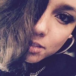 Biodata Alicia Keys