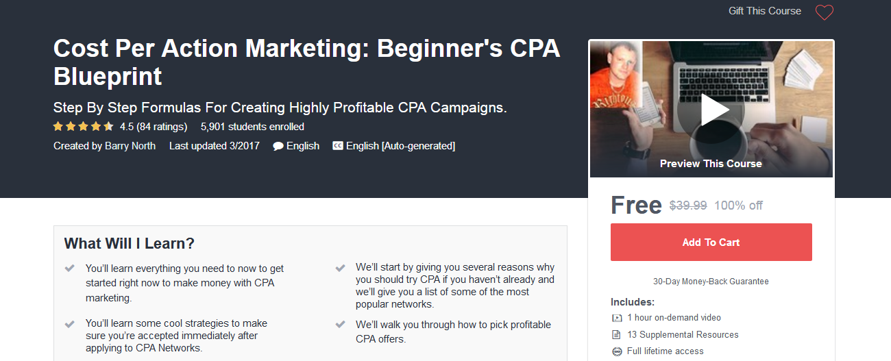 updated cpa requirements should reflect current business demands Find your ideal job at seek with 171,599 jobs found in all australia view all our vacancies now with new jobs added daily jobs in all australia skip to content  kick-start your career in business administration penrith location, close to local cbd and parking options.