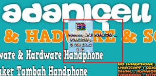Firmware Evercoss A74j Pac Google Drive Tested