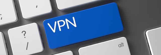 F@tih 2. Dönem Şubat VPN [Yeni] 2