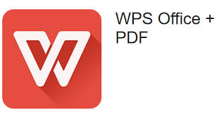 Download WPS Office + PDF 9.6.1 APK for Android