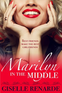 https://donutsdesires.blogspot.com/2017/12/marilyn-in-middle-lesbian-erotic.html