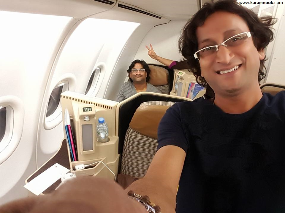 ajayatul in hollywood karamnookcom marathi movies