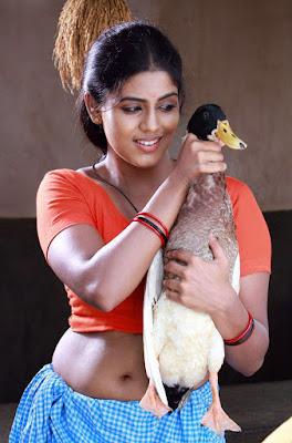 Malayalam actress navel