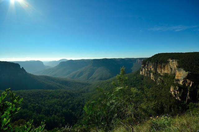 Tanah Aborigin Australia