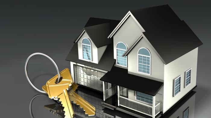 Tips Jika Ingin Membeli Rumah Murah atau KPR Bersubsidi
