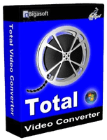 Bigasoft Total Video Converter 6.0.4.6443 Serial Key ! [LATEST]