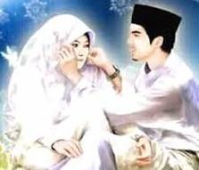 Konsep Cinta dalam Islam