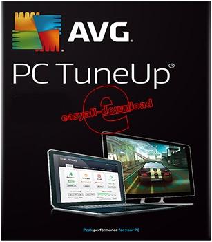AVG PC Tuneup Pro 2016 16.62.2.46691[x86x64][Full Keygen] ปรับจูนคอมพิวเตอร์ให้เร็วปริ้ด