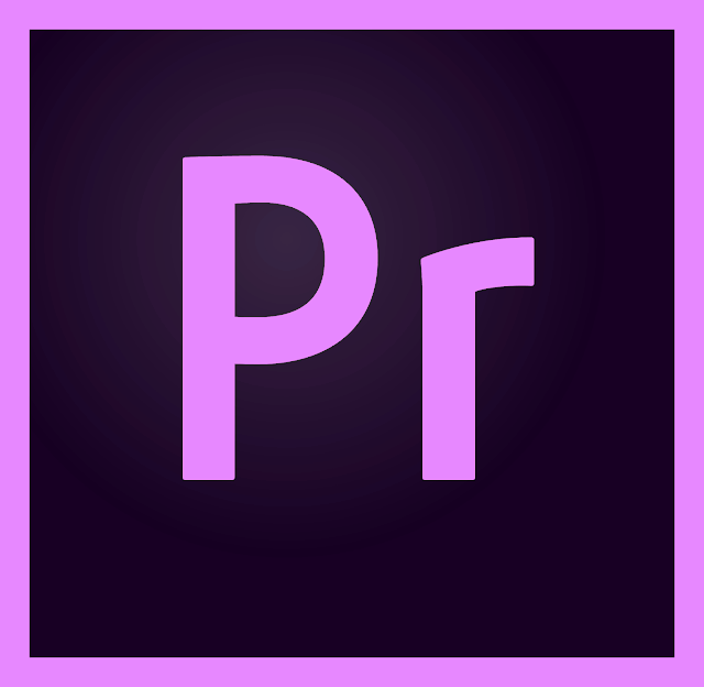 download icon adobe premiere pro svg eps png psd ai vector color free 2019 #download #logo #adobe #svg #eps #png #psd #ai #vector #color #free #art #vectors #vectorart #icon #logos #icons #socialmedia #photoshop #illustrator #symbol #design #web #shapes #button #frames #buttons #apps #app #adobepremiere #network