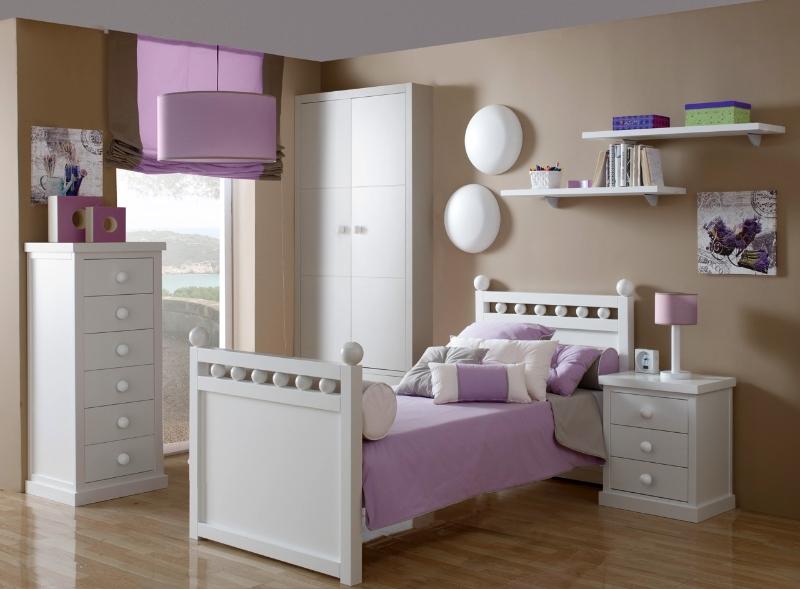 dormitorios trebol mobiliario dormitorios juveniles infantiles y mueble juvenil madrid