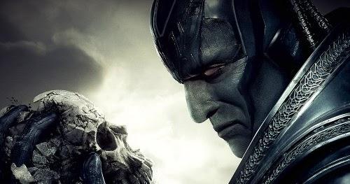watch x men apocalypse online