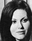 Clara Isabel Francia