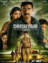 Drishyam (Visual) (2015) [Vose]