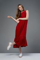 rochie-de-catifea-la-moda-in-2017-1