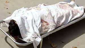 وادي الليل: العثور على جثة فتاة ''مذبوحة'' من الوريد إلى الوريد.. التفاصيل