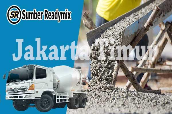 Harga Jayamix Cakung, Harga Beton Jayamix Cakung, Harga Beton Jayamix Cakung Per m3 2019