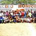 Juazeirense realiza peneira de futebol em Gavião