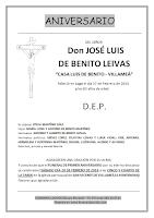 http://www.funerarialourido.com/2016/02/20-de-febrero-de-2016-aniversario-jose.html