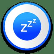 Hibernator Pro – Hibernate apps & Save battery v2.5.8 APK Is Here!