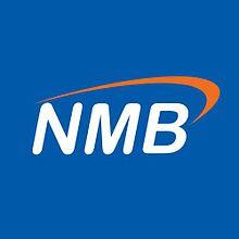 Nafasi za kazi 2019 : NMB Bank - National Microfinance Bank Jobs