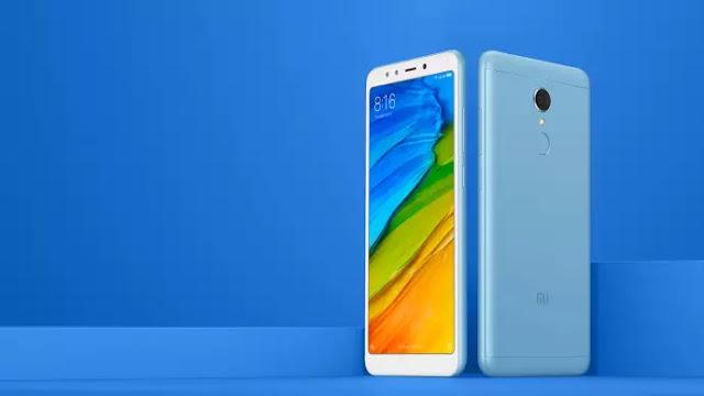 Harga Xiaomi Mi 3 Hanya 900 Ribu, Cepat Beli Sebelum Kehabisan
