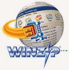 winzip-download-latest-2016