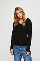 pulover-femei-vero-moda-13