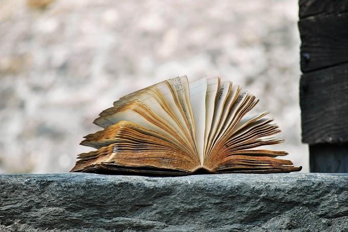 Me encantan los cuentos de hadas, la fantasía y la ciencia-ficción
