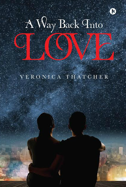 Book Review of A Way Back Into Love