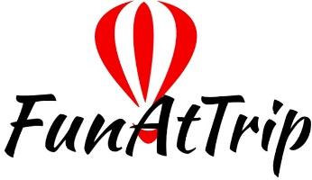 FunAtTrip