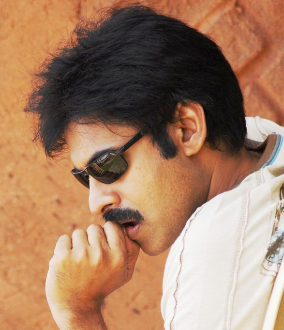 Pawan Kalyan Marriage The Power Star s Real Love Story