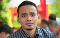 Penambahan BKO Bukan Harapan Rakyat Aceh
