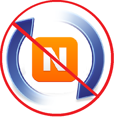 Mobilized Tech: Updating Nimbuzz on Pre-installed Devices