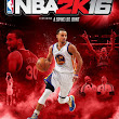 NBA 2K16 Full Version PC Games Free Download with Cracked