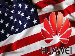هواوي ضذ جوجل ، هواوي و ترامب ، حظر شركة هواوي ، منع هواوي من اندرويد ، هواوي ممنوع في أمريكا ، هواوي و غوغل