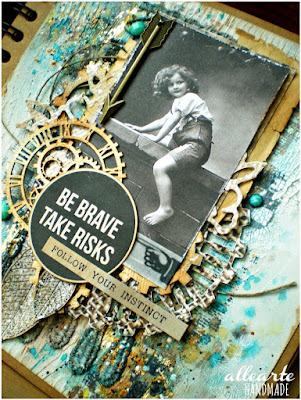 http://allearte.blogspot.com/2015/12/242-be-brave-take-risks.html