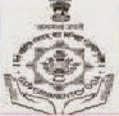 Goa Department of Cooperation clerk Recruitment 2014 coopgoa.gov.in